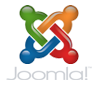 Joomla! Events